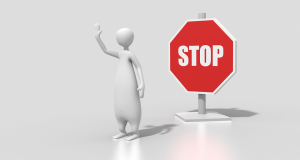 stop-forex