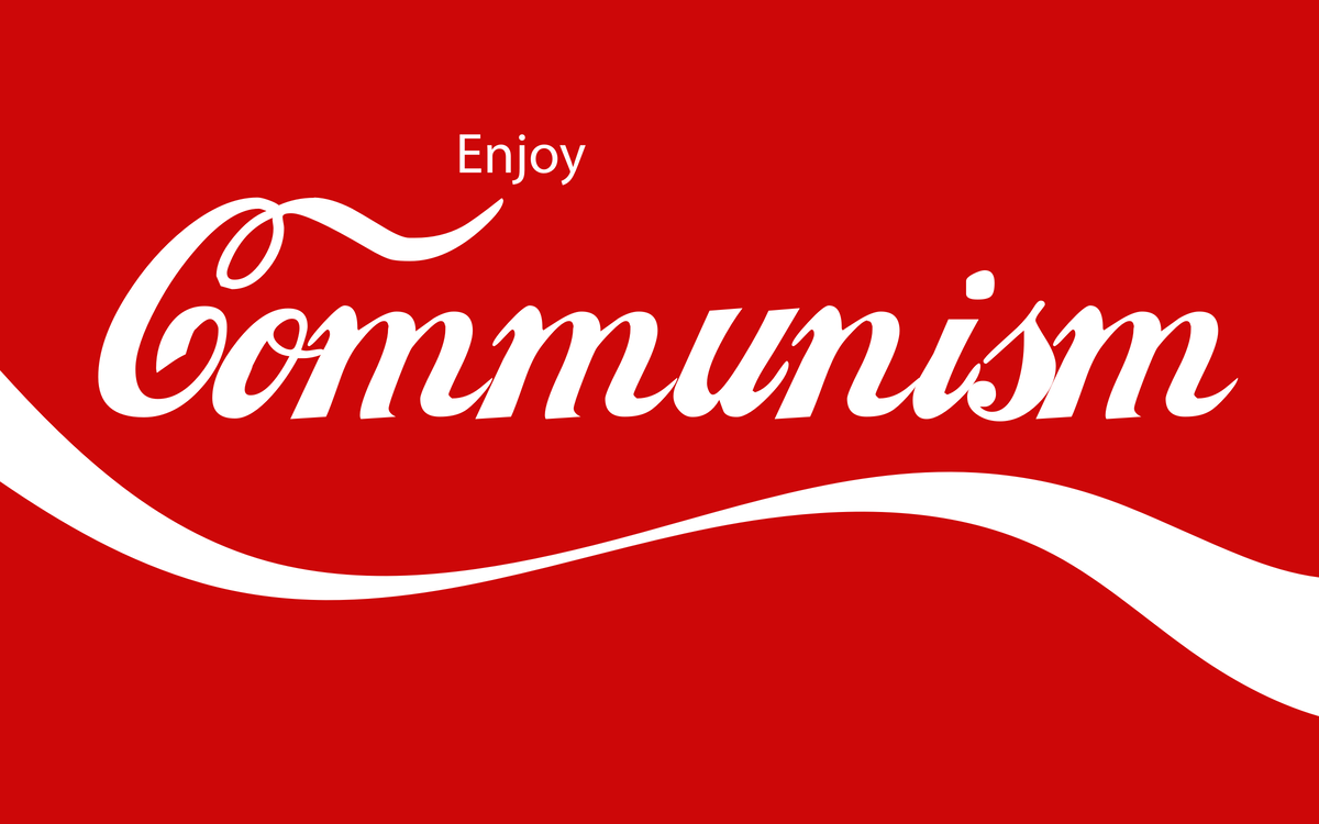 enjoy-communism